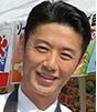 ワイルド キャスト 五嶋幸雄(大浦龍宇一).jpg
