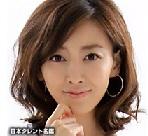 ワイルド キャスト 女スナイパー(渡辺舞)2.jpg